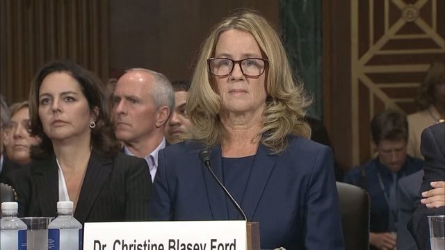 The Ford/ Kavanaugh Circus Continues Still0927_00015_1538058333500_6128941_ver1.0_640_360-640x360